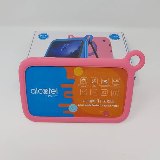 16 GB 1T7 Kidz Alcatel Tablet