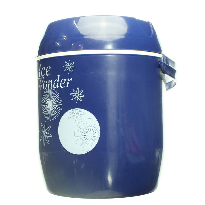 Ice Wonder ice bucket - Cibigi