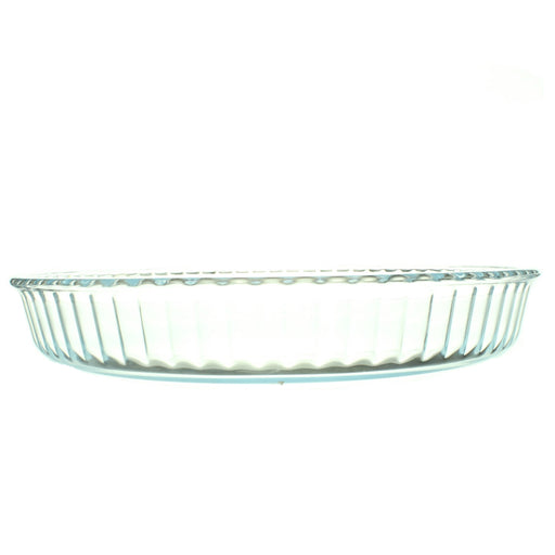 Borcam glass baking dish - Cibigi