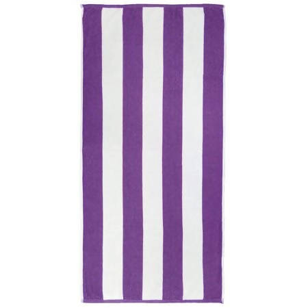Bath Towel 30*60