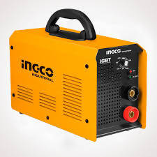 INGCO Welding machine - Cibigi