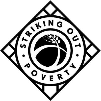 Striking Out Poverty