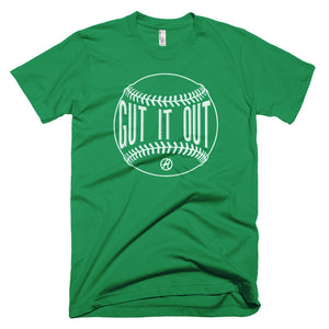 Gut it Out (Original) by Jake Diekman