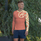 Heritage Rash Guard (Men's)