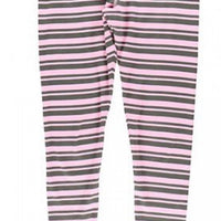 lazy ones some bunny adult pj legging