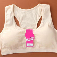 training bra/ sport bra