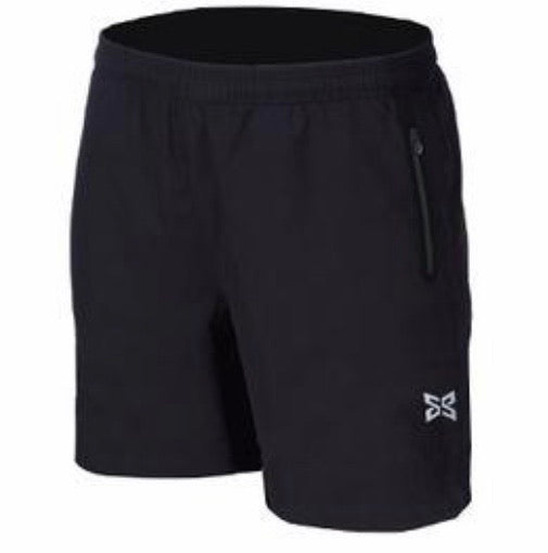 boys dry fit shorts