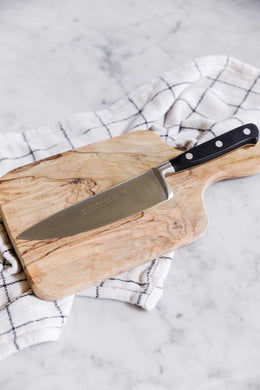 FN Chef's Knife