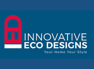 House Design - Innovative Eco Designs