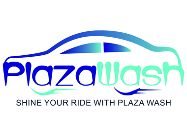 Discounted Car Wash - Pendle Hill