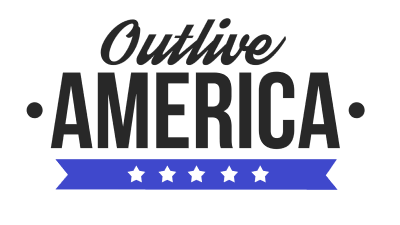 Outlive America