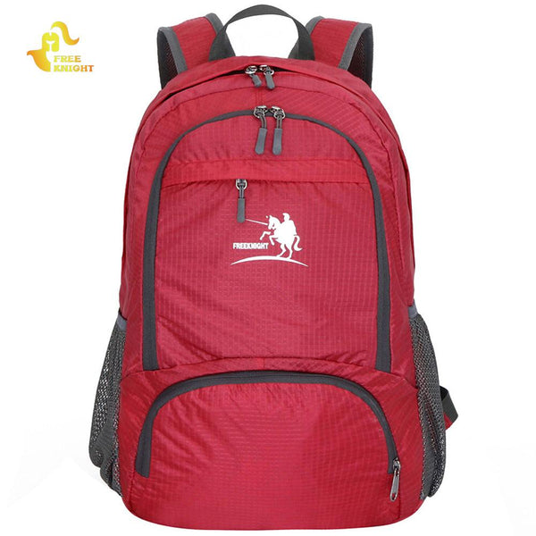 Free Knight 35L Ultra Light Folding Backpack