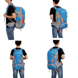 Free Knight 45L Large Capacity Backpack