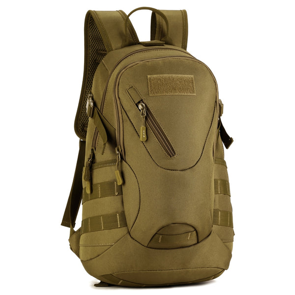 best military backpack
