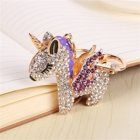 products/2018-Fashion-Full-Crystal-Rhinestone-Unicorn-Keychain-Car-keyrings-Women-s-bags-Decoration-Accessories-horse-Pendants.jpg_640x640_c4b3ff03-8bdb-4723-aa8f-9e7a56a679db.jpg