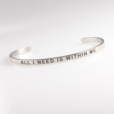 products/316L-Titanium-Stainless-Steel-Mantra-Bracelets-Inspirational-Quotes-LOVE-YOURSELF-Bracelets-Bangle-Custom-Jewelry.jpg_640x640_e6567b1d-6919-4c6b-8bc9-fc9dba1d99d6.jpg