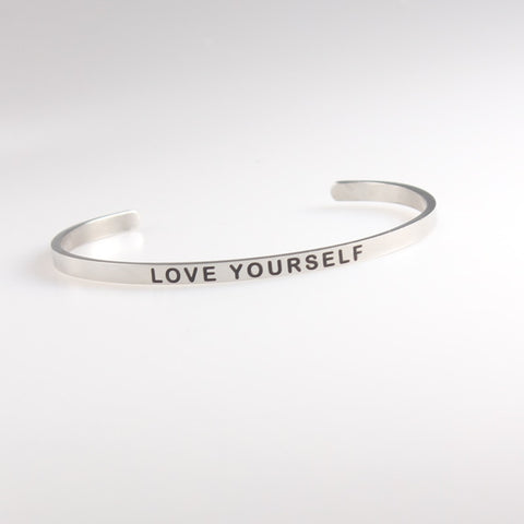 products/316L-Titanium-Stainless-Steel-Mantra-Bracelets-Inspirational-Quotes-LOVE-YOURSELF-Bracelets-Bangle-Custom-Jewelry.jpg