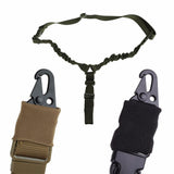 Tactical Gun Adjustable Sling