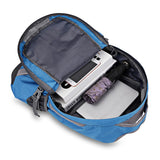 Free Knight Lightweight Waterproof Travel Bag