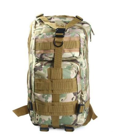 Free Knight 3P Military Army Tactical Backpack