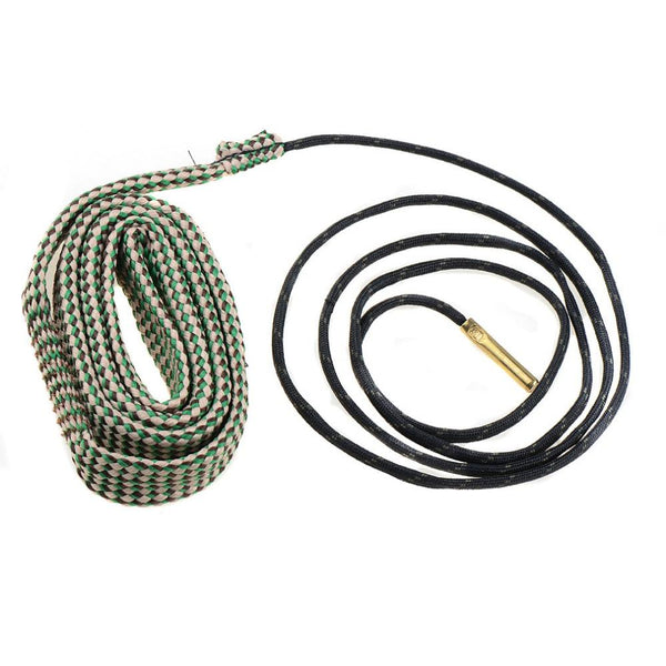 Rifle Gun Cleaning Rope