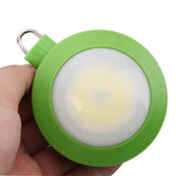 Hanging Camping LED Lamp