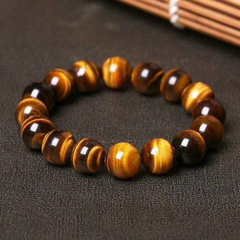 products/Fashion-5A-Natural-Tiger-s-eye-Stone-Bracelets-Bangle-for-Women-and-Men-Bracelets-Gift-Beads.jpg