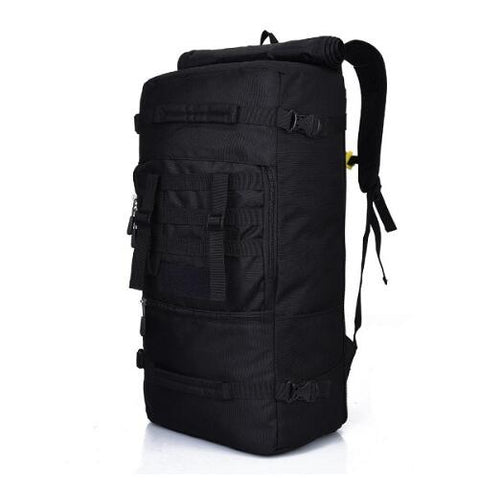 products/Hot-Top-Quality-50L-New-Military-Tactical-Backpack-Camping-Bags-Mountaineering-bag-Men-s-Hiking.jpg_640x640_e89684ec-e210-4001-9019-8d0e85e15137.jpg