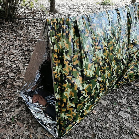 products/Portable-jungle-camouflage-emergency-Windproof-tent-PET-outdoor-warm-disguise-tent-Incidental-golden-emergency-blanket_3b2387bd-099c-4d4a-bd5c-e5fb3f0c4e4b.jpg