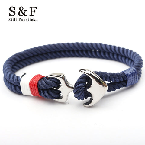 products/Stainless-Steel-Anchor-Bracelet-Rope-Bracelets-For-Women-Erkek-Bileklik-Pulseira-Masculina-Feminina-Men-Jewelry-Mens_90676de2-729c-4c80-8bc5-1fd5338b5b9c.jpg