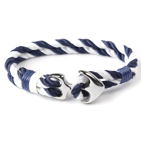 products/Stainless-Steel-Anchor-Bracelet-Rope-Bracelets-For-Women-Erkek-Bileklik-Pulseira-Masculina-Feminina-Men-Jewelry-Mens.jpg