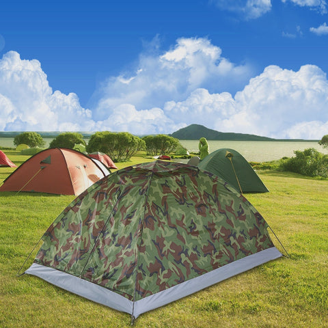 products/TOMSHOO-1-2-Person-Camping-Tent-Double-Single-Layer-Camouflage-Outdoor-Portable-Camping-Waterproof-Tent-Carry_b4d26e52-26e3-4fbe-b86a-0b01f70f106c.jpg