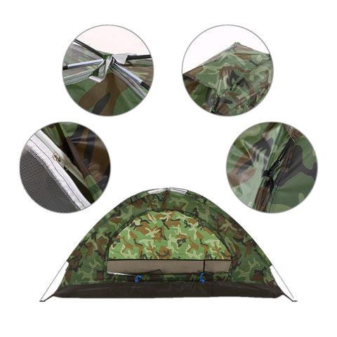 products/TOMSHOO-1-2-Person-Camping-Tent-Double-Single-Layer-Camouflage-Outdoor-Portable-Camping-Waterproof-Tent-Carry.jpg