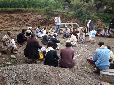 Sustainable-yemeni-coffee-practices