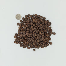 Load image into Gallery viewer, Roasted Mocha Yemeni Coffee