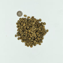 Load image into Gallery viewer, Green Coffee Beans Haraaz Fresh Microlot