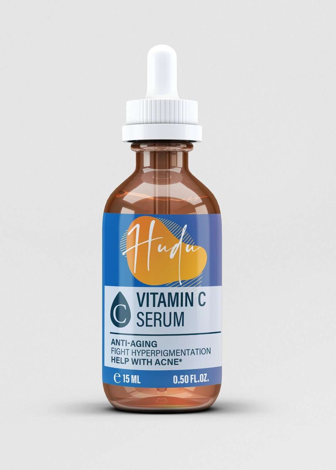 Vitamin C Serum 15ml
