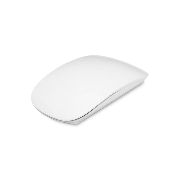 Wireless Optical Multi-Touch Magic Mouse 2.4GHz (Windows/Mac OS)
