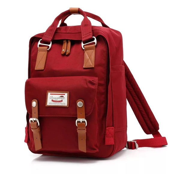 Classic Fashion Backpack
