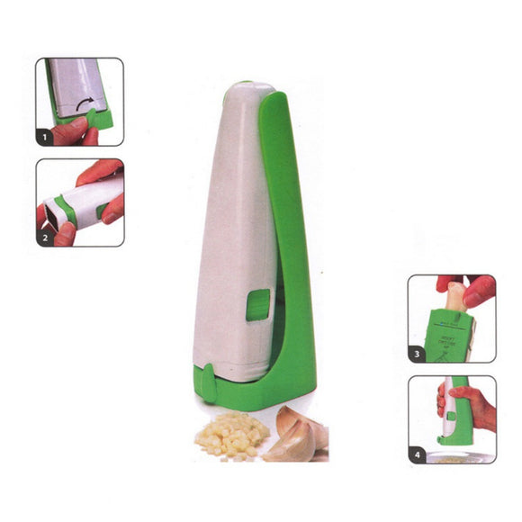Multi functional Automatic Vegetable Grinder