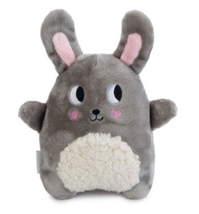 Beeztees Valpeleke Cuddle Mouse