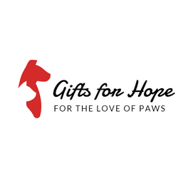 Gifts for Hope