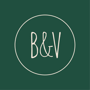 B and V Trading
