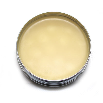 Organic Paw Balm | Natural Pet Care | 4Paws 1Pup