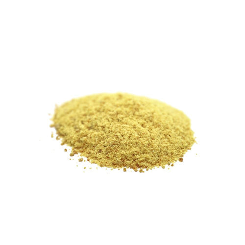4Paws 1Pup Organic 100% Pure Bee Pollen Powder