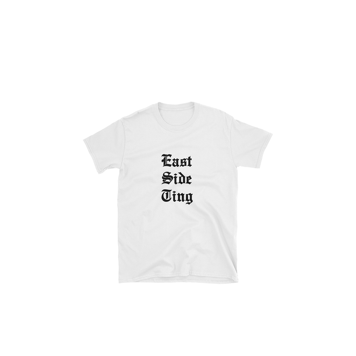 East Side Ting Unisex T-Shirt