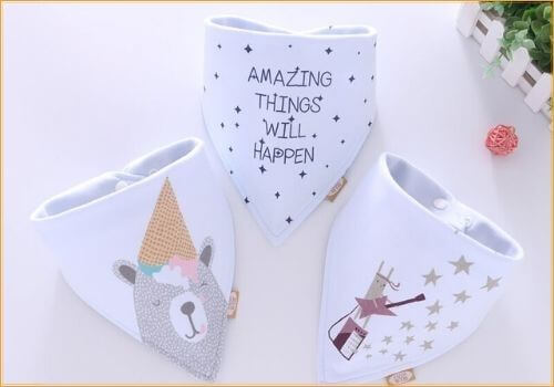 bandana-bibs-collection-royalbandana