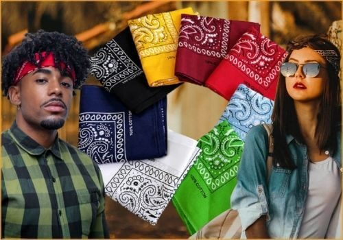bandana-collection-royalbandana