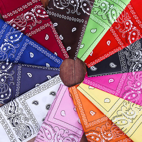 collection-bandana-all-colors