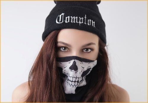 face-shield-bandana-collection-royalbandana